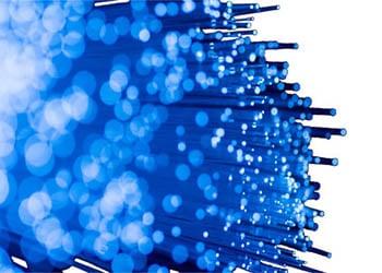 Glasfaser_eine_moeglichkeit_um_Spanndecken_Sternenhimmel_zu_bauen