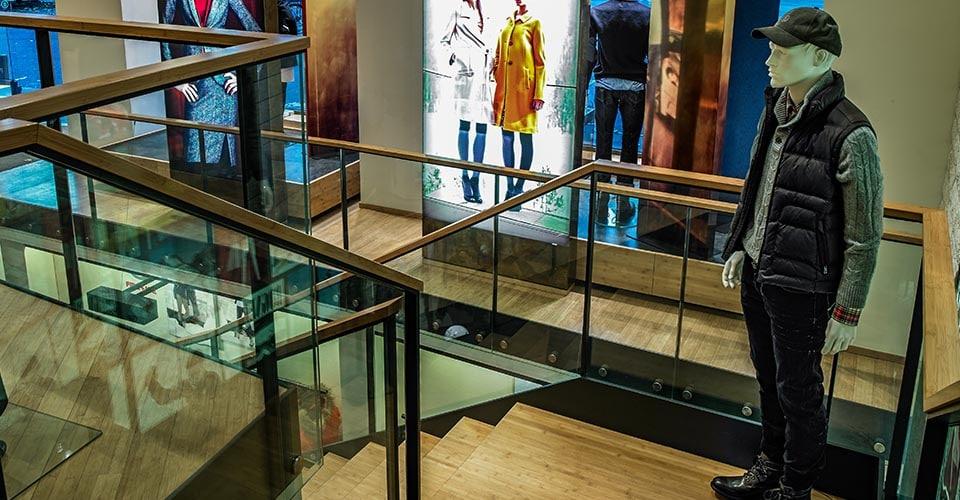 960x500_Vorlage_0001_20121112-Arve_Köln_Shop -59503