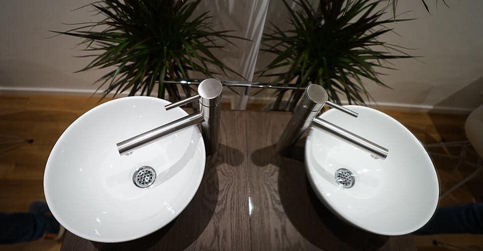 960x500__0006_Sanitärräume